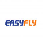 Easyfly (1)